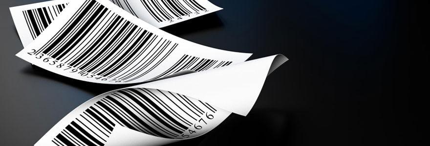 Traçabilité et identification