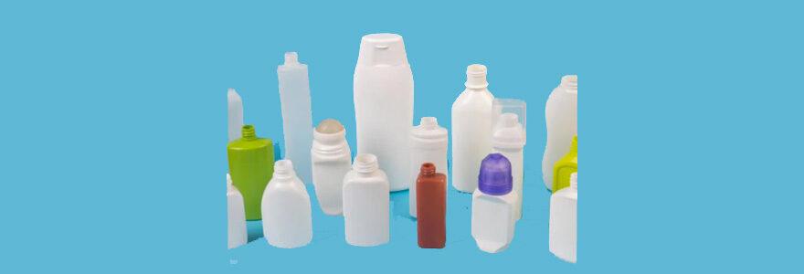 plastique PEHD