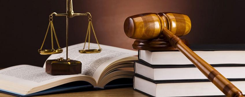 La position des IAE par rapport à la loi ESR