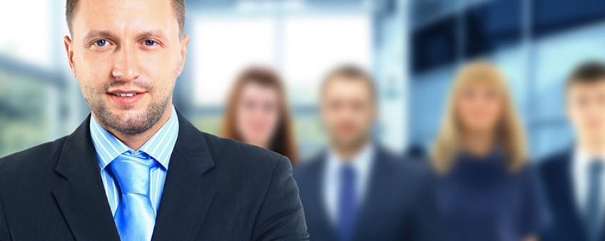 L'entreprise a aussi besoin de «chefs»