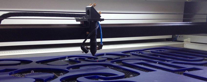 Quels sont les avantages d'une découpe laser ?